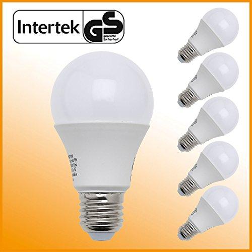 lampadina-led-goccia-e27-da-10-watt-806-lumen-3000-k-23000-volts-classe-di-efficienza-energetica-a-e