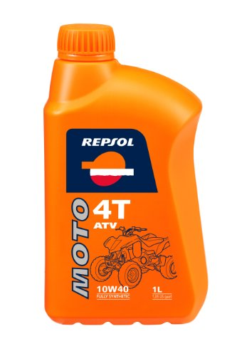 repsol-moto-atv-4t-10w40-motorcycle-engine-oil-1-l