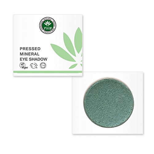 phb-pressed-mineral-colour-eye-shadow-3-g-ocean