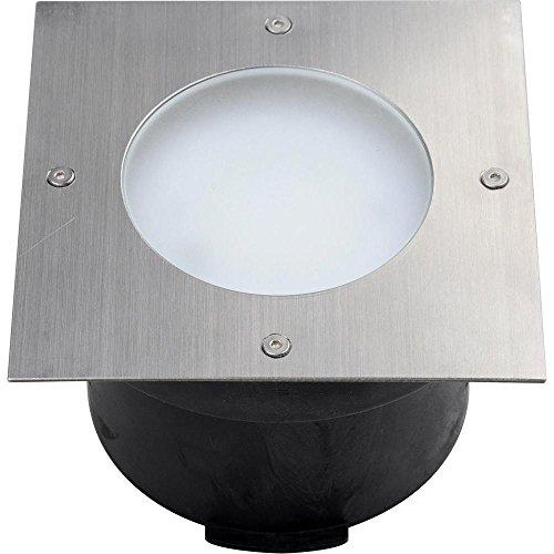 light-topps-563131110-spot-encastrable-olympia-led-400lm-metal-argent