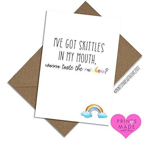 greetings-card-valentines-card-birthday-card-anniversary-card-boyfriend-girlfriend-wife-husband-funn