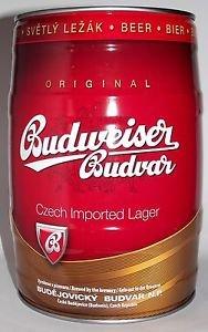 budweiser-budvar-partyfass-1-x-5-l