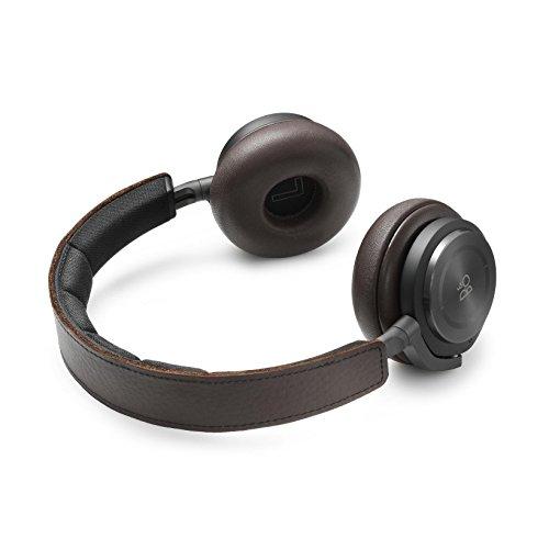bang-y-olufsen-beoplay-h8-over-ear-auriculares-detalles-de-cuero-dunkelbaunes-gray-hazel-batera-de-m
