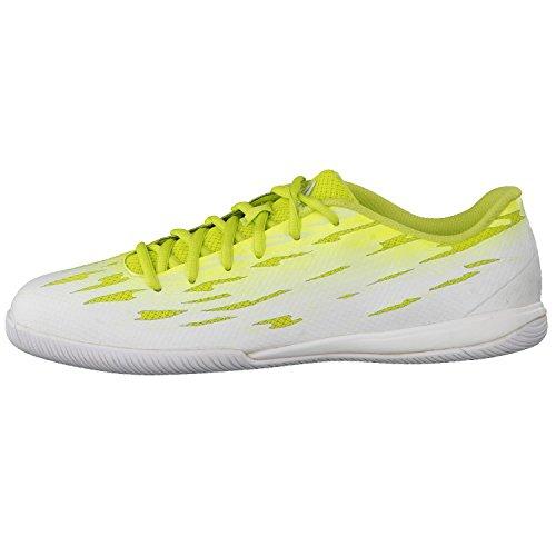 Adidas Freefootball Speedtrick White M21032 FTWWHT/FTWWHT/BAHGLO