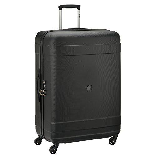 delsey-suitcase-black-black-00303682100