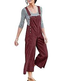 Latzhose Suchergebnis Auf FürCord Suchergebnis Auf Latzhose DamenBekleidung DamenBekleidung FürCord Nnw80m
