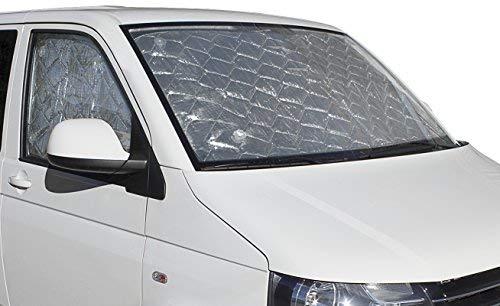 7 pezzi Lackschutzshop pellicola protettiva per portabici autoadesiva per portabici posteriore e portabici pieghevole trasparente