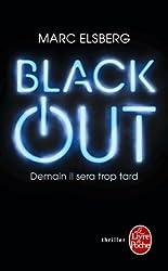 Black-out: Demain il sera trop tard