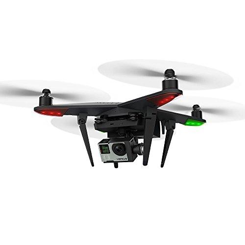 Xiro Xplorer G Drone RTF | XR-16002 - 6
