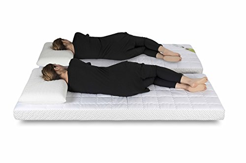 lit d appoint pliant avec matelas en memoire de forme lit d appoint pour invit plian lit 1. Black Bedroom Furniture Sets. Home Design Ideas