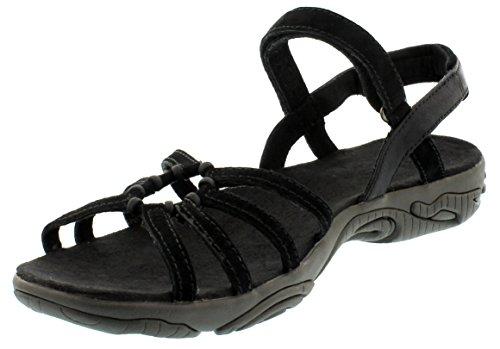teva-kayenta-suede-ws-damen-sport-outdoor-sandalen-schwarz-black-513-eu-40