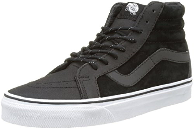 Vans Unisex Erwachsene Sk8 Hi Reissue DX Hohe Sneakers