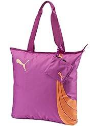 Puma Tasche Fundamentals Shopper