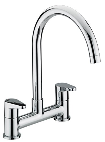 bristan-qst-dsm-c-quest-deck-chrome-plated-sink-mixer