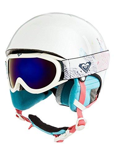 Roxy Misty Girl PCK G HLMT WBB9 Helmet