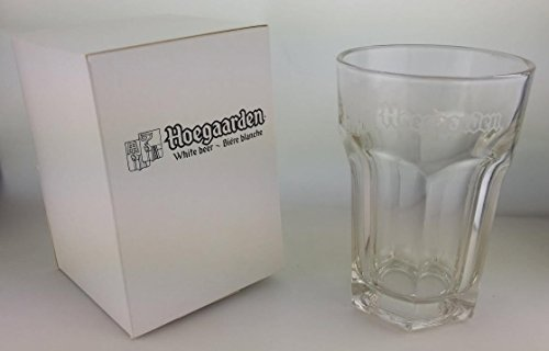 hoegaarden-half-pint-glass-in-branded-gift-box-1-glass
