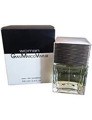 Gian Marco Venturi Woman Eau De Toilette 100 ml Spray 7ce958a3c29