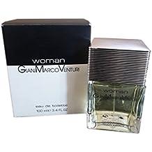 WOMAN GIANMARCOVENTURI Eau De Toilette 100 ML. SPRAY c73a2dd67f7