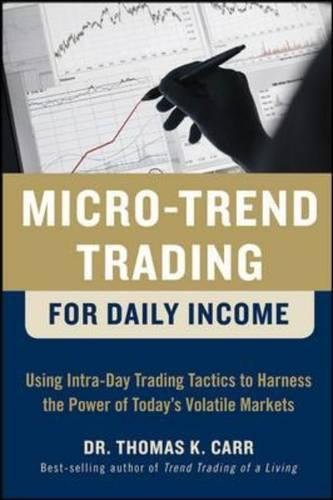 micro-trend-trading-for-daily-income-using-intra-day-trading-tactics-to-harness-the-power-of-todays-