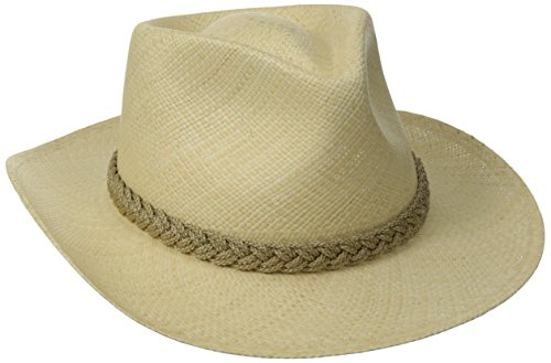 scala-mens-panama-outback-hat-natural-x-large