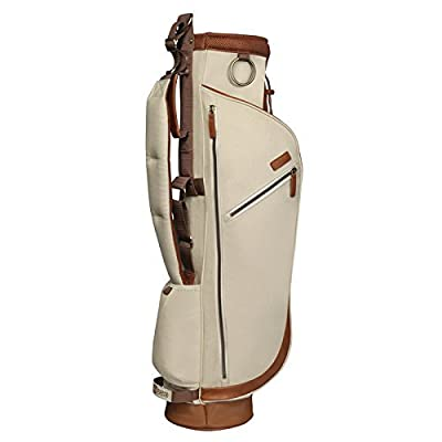 Bolsa golf modelo Heritage