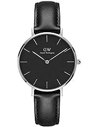 Daniel Wellington Damen-Armbanduhr DW00100180