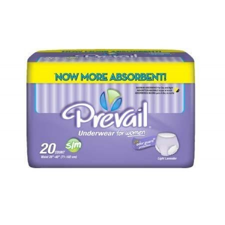 first-quality-underwear-prevail-pull-on-small-medium-disposable-heavy-absorbency-pwc-512-1-sold-per-