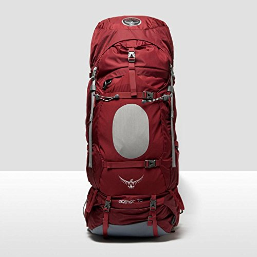 osprey-aether-70-backpack-mens-arroyo-red-l