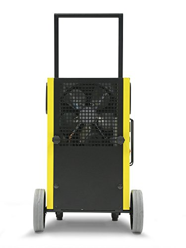 TROTEC TTK 355 S