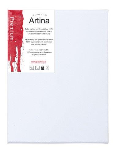 tela-pittorica-3d-di-artina-su-stabile-telaio-in-legno-30x40-cm-tripla-apprettatura-380-g-m-100-coto