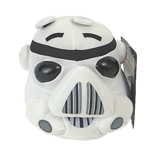 angry-birds-star-wars-storm-trooper-soft-toy-15-cm