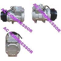 Gowe AC auto compressore per auto compressore compressore compressore AC 10 PA17 C per 88320 – 08030 | Di Qualità Dei Prodotti  | Cliente Al Primo  | Trasporto Veloce  85a531