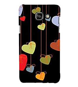 PrintVisa Designer Back Case Cover for Samsung Galaxy On7 G600Fy :: Samsung Galaxy Wide G600S :: Samsung Galaxy On 7 (2015) (books television charger data cable bluetooth)