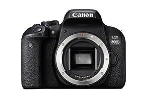 di CanonPiattaforma:Windows 8(3)Acquista: EUR 630,2919 nuovo e usatodaEUR 489,84