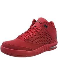 Amazon.co.uk   Men's Basketball Shoes