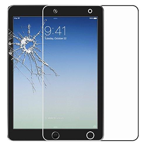 ebeststar-pour-apple-ipad-97-2017-ipad-pro-97-2016-ipad-air-2-ipad-air-film-protection-ecran-en-verr