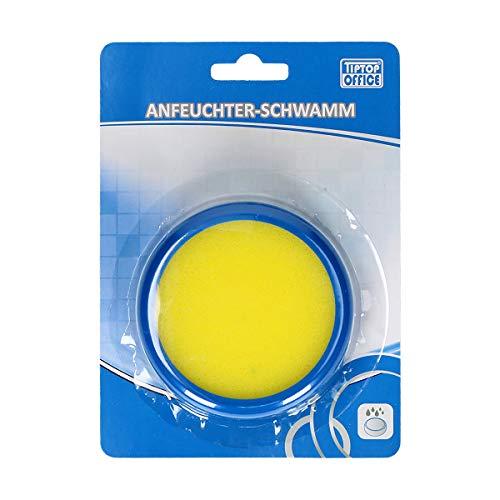 TTO Anfeuchter- Kugelformbefeuchter, Blau