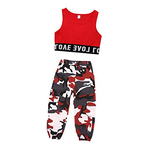 - Dance Outfit