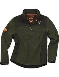 Amazon.es: Bosch - Chaquetas / Ropa de abrigo: Ropa