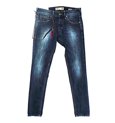 jeans-uomo-re-hash-rubens-in-cotone-stretch-con-catena-strong-con-perline-e-nappa-colorata-effetto-u