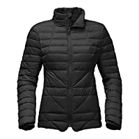 The North Face Women??�??�??s Lucia Down Jacket, 08