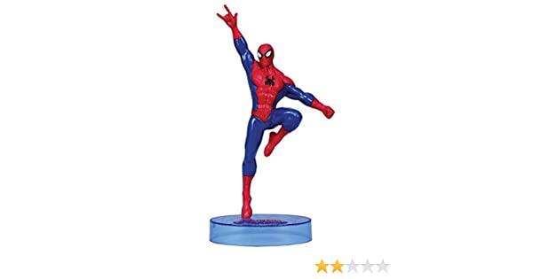 Spiderman Action Figures & Toys: Buy Spiderman Action