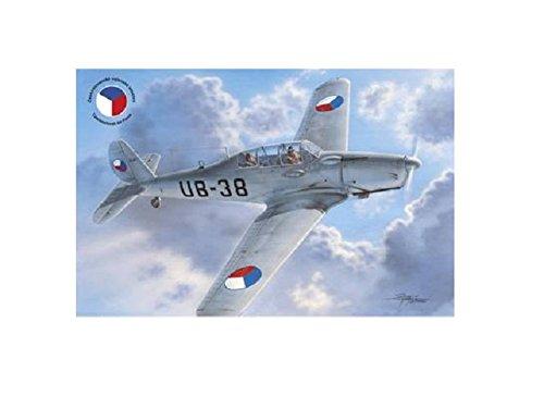 avia-c2-172