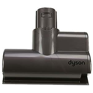 Véritable Dyson DC58 DC59 DC61 DC62 Aspirateur Mini Motorisé Nettoyeur Tête