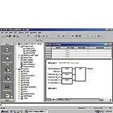 Siemens Indus.Sector Befehlsbibliothek Simatic S7-200,Step7 6ES7830-2BC00-0YX0