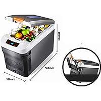 Amazon.es: Heladeras - Electrodomésticos especializados y ...
