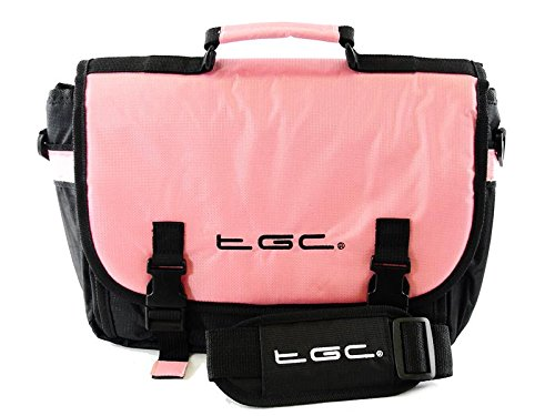 new-tgc-messenger-style-tgc-padded-carry-case-bag-for-the-sony-dvp-fx820-r-8-portable-dvd-player-pal