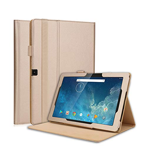 dragon touch x10 tablet fitmore Custodia per Dragon Touch X10 2017 2018 10.1 inch Tablet
