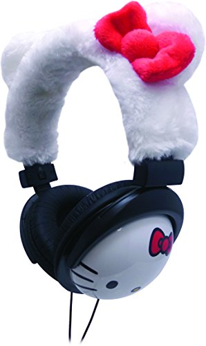hello-kitty-zebra-print-dj-headphones-35209