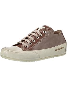Candice Cooper Damen Apache Sneaker